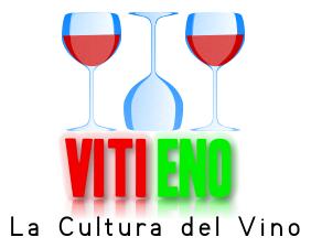 Vitieno2